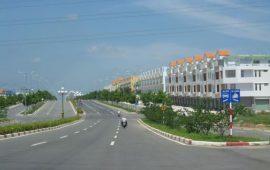 Tổng hợp bảng giá rao bán đất nền dự án tại HCM, Long An, Đồng Nai